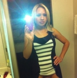 groningen shemale sexcontact almere